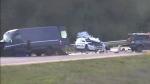 CTV Atlantic: Officer death sparks safety concerns