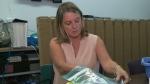 CTV Atlantic: Non-profit served eviction notice