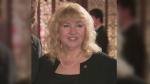 Mayor calls for senator's resignation