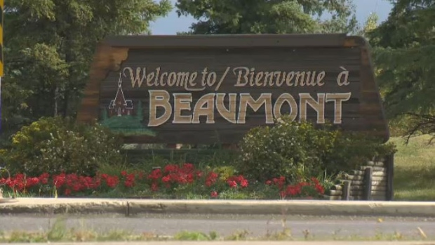 Beaumont to become a city in 2019