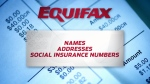 Relief for some Canadians after Equifax breach
