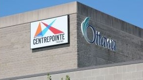 Centrepointe Theatres
