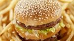Startlingly, the study finds that -- combining the two extremes of inadequate nutrition and unhealthy eating in richer communities -- poor diet is linked to one in five deaths worldwide. (Lauri Patterson/Istock.com)