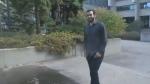Khadr