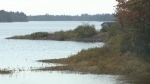 Water Saint John
