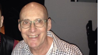 Police are searching for Yvon Lacasse, 71, who went missing after his vehicle was used by the suspect.