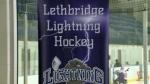 Lethbridge Lightning Hockey