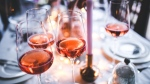 The proportion of teen girls and women who reported heavy drinking has gone from 8.3 per cent in 2001 to 13.2 per cent in 2014, according to the latest data from Statistics Canada. (Credit: Pexels)