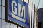 CAMI workers in Ingersoll waiting for GM deal