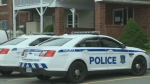 Halifax Regional Police are investigating the suspicious death of a 20-year-old man in Clayton Park.