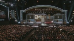 Emmy Awards Recap