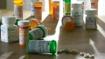 Antidepressants may increase risk of early death