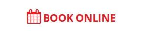 Milani - book online
