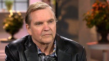 Meat Loaf on Pop Life