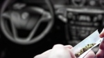 New rules to prevent drug-impaired driving