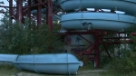 Skinner's Wet 'n Wild to be demolished