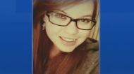 Sentencing begins for 2nd teen in Leflar murder