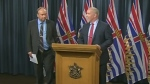 Big money ban from B.C. politics to cost taxpayers