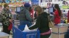 Toys 'R' Us plans Canadian bankruptcy filing