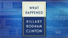 CTV Montreal: Analyzing 'What Happened'