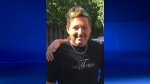 The Sureté du Quebec is investigating the death of Serge Schinck, 54, as a murder after his body was found Tuesday in a park in Valleyfield.