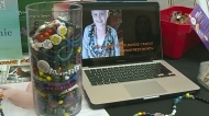 CTV Windsor: Beads of Courage