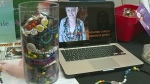 CTV Windsor: Beads of Courage