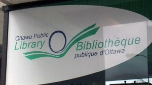 CTV Exclusive: Library to evict porn watchers