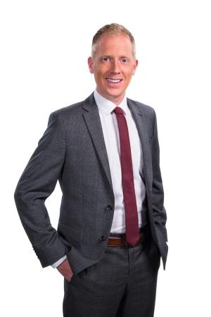 Marc Venema | CTV News