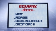 Who's at risk with Equifax breach?