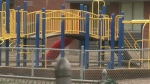 Some Regina students forced to switch classrooms