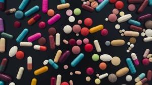 Pills. (Martinwimmer / Istock.com)