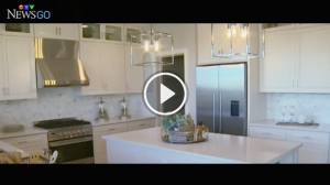 Cardel - Shawnee Park Video Image