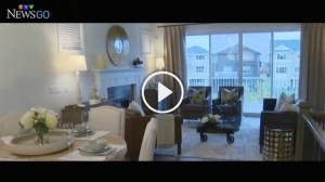 Genesis - Bayview Video Image