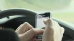 Toughest distracted driving laws in the country
