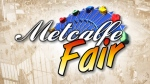 CTV Morning Live Metcalfe Fair