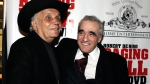 CTV News Channel: Boxing legend Jake LaMotta dies