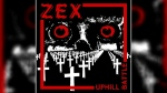 Zex, an obscure Ottawa punk band, made international headlines after it accidentally appeared on some European vinyl pressings of a Beyonce album.