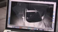 Byron man warns of thieves in his neighbourhood