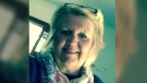 CTV Atlantic: Suspect's wife speaks out