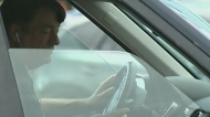 CTV Windsor: Distracted driving fines