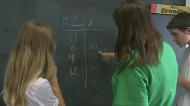 CTV Windsor: EQAO results