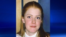 Sara Georgina Coates, 32, was last seen in the Stanley Park area on Thursday, August 2, 2012.