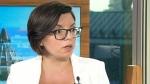 Power Play: Niki Ashton on leadership run