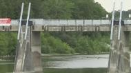 CTV London: Fate of dam