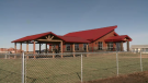 Little Pelican Lodge gives kids a place to play
