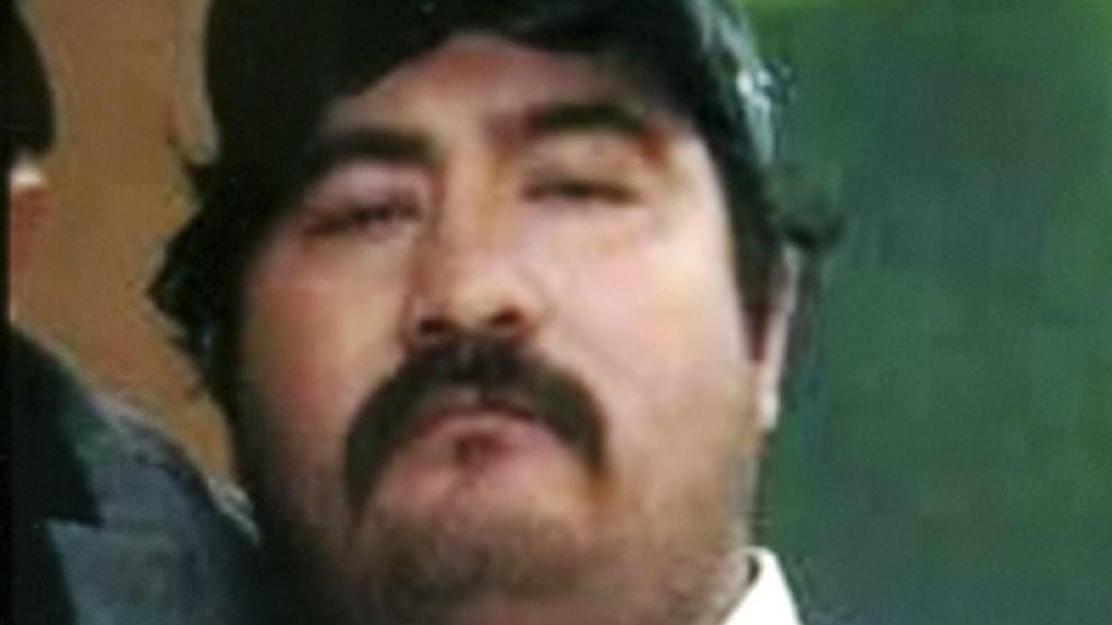 Oklahoma police shoot deaf man