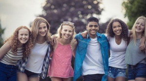 In a new opinion piece, scientists argue adolescence now lasts from the age of 10 to 24. (FatCamera/IStock.com)