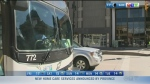 Bus driver safety, home invasion: Morning Live