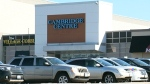 Multiplex in the mall? New idea in Cambridge